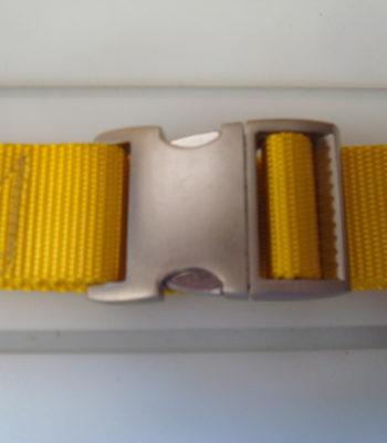 hd-strap-2