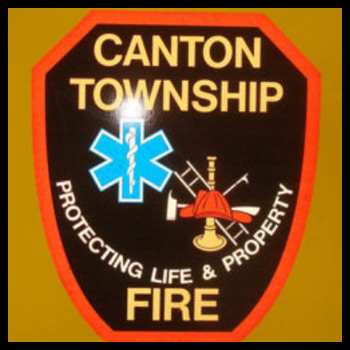 Canton Twp. Fire Department