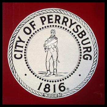 Perrysburg Fire Dept.